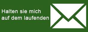 keepmeposted_logo_en